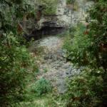 """Tumbling Rock"" by edendavis"