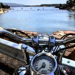 """""""Big Bear Lake"""" by dedeuce"""