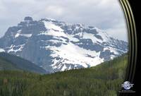 CANADIAN ROCKIES 3
