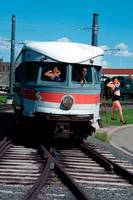 The-pin-up-Trolley-near-steamtown-USA