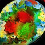 """""""planet earth"""" by aviaterry"""