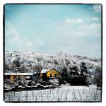 """winterhill"" by maxvuer"