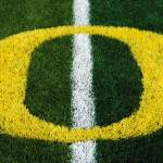 """Autzen Field O"" by netbrands"