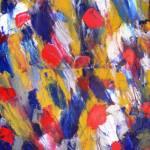 """Poppies"" by Nitervol"