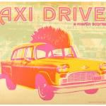 """""""Taxi Driver"""" by stevedressler"""