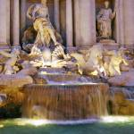 """TreviFountain"" by RussellRice"
