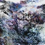 """NaturScape_Winter_II"" by SuzanneSilkCollection"