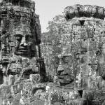 """TheBayon"" by RussellRice"