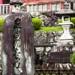 """Kyoto - Japan"" by roscoedv"