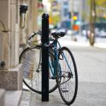 """Bicycle"" by easyshutter"