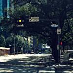 """""""Walker Street"""" by smorand4265"""