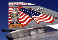 Alabama Phantom