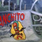 """Panchito"" by MilImages"