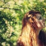 """""""Imagekind"""" by JessicaKate"""
