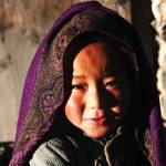 """Nepalese Girl"" by bryantighe"