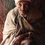 """""""Ethiopian Man"""" by bryantighe"""