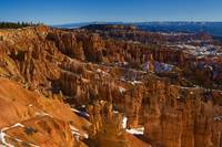 Hoodoos and Hoodonts