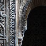 """La Alhambra - Granada"" by nestorps"