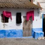 """Granada - Sacromonte"" by nestorps"
