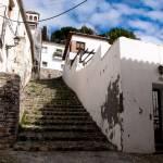 """""""Calle de Granada"""" by nestorps"""