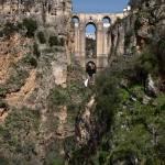 """""""Puente de Ronda"""" by nestorps"""