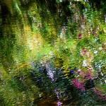 """""""Giverny spirit XXXI"""" by Woodsman"""