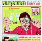 """""""Microkids"""" by stevedressler"""