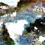 """""""NaturScape_Heav+Earth_X"""" by SuzanneSilkCollection"""