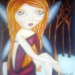 """""""pixie"""" by Alyoops1"""