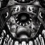 """Cathedral Basilica of St. Louis"" by dennisherzog"