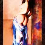 """""""desire"""" by devilart66"""