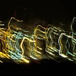 """""""City of Lights"""" by kristysphotography"""