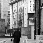 """london street"" by willd"