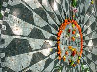 imagine peace now12