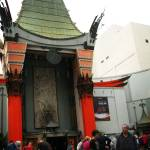 """""""the chinese theater"""" by crystalliora"""