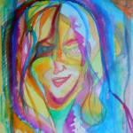 """""""Soul Vision"""" by christophergombosky"""