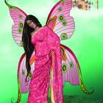 """""""Eesha Fairy"""" by joellerene"""