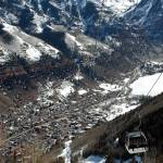 """Telluride ride"" by overbeck"
