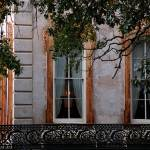 """Savannah windows"" by overbeck"