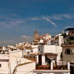 """""""Velez-Málaga"""" by nestorps"""