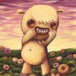 """Doughnut Delirium"" by malangeoart"