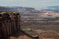 canyonland-Vista-poster-edges