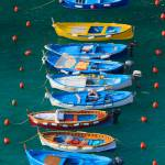 """Vernazza Armada"" by Inge-Johnsson"