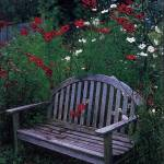 """The Garden Seat"" by look2day"