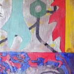 """toolsdreams"" by davidcorcoran"