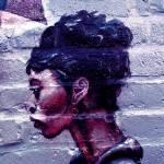 """Detail of Mural"" by davidcorcoran"