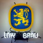 """Low Brau"" by davidcorcoran"