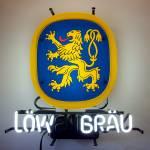"""""""Low Brau"""" by davidcorcoran"""