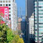 """San Francisco"" by jknophotos"