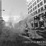 """00302-202-CLB_0156"" by christopherbacon"